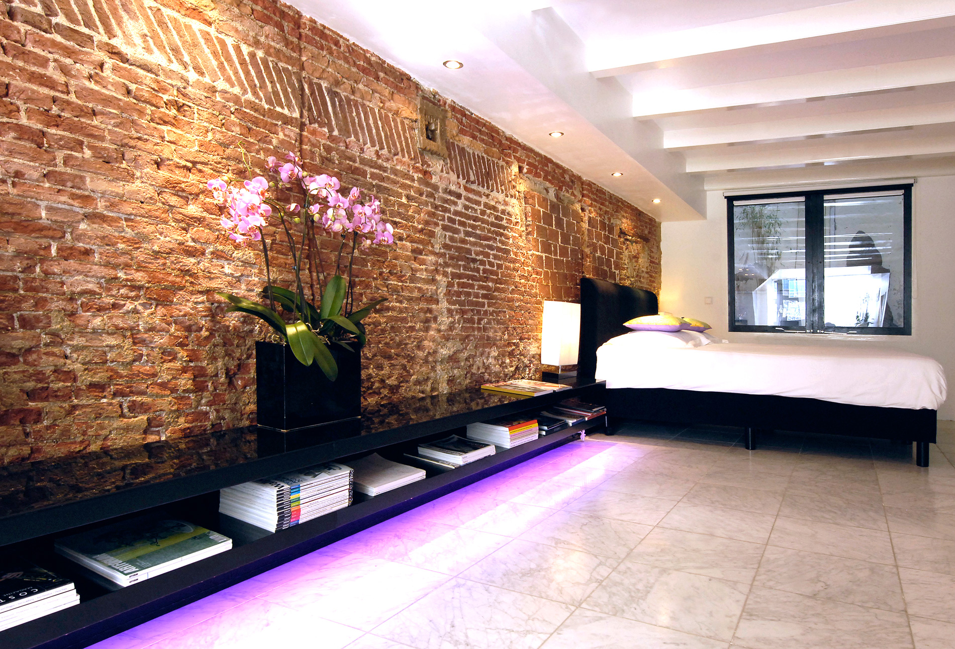 Images Of Apartments Amsterdam Holiday Apartments Amsterdam Boutique Apartments